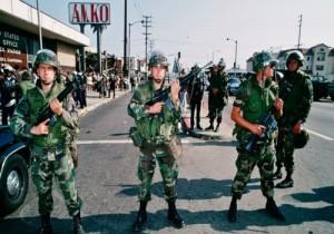 GTY-LA-Riots-1992-MEM-170427_16x9_992