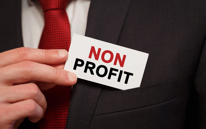 rules for non-profit organizations that you need to know